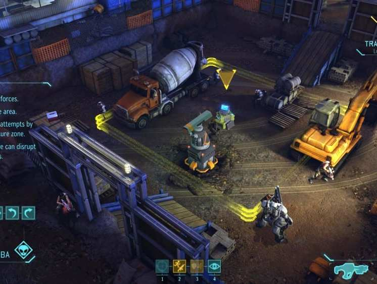 xcom-enemy-within-6