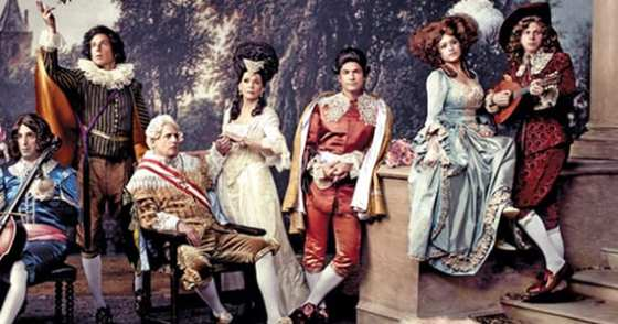 Arrested-Development-Season-4-Cast-Header-2