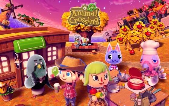 AnimalCrossing_wallpaper_1920x1200-C