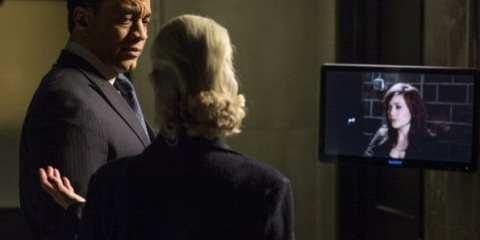 The_Blacklist_ _Episode_1.11_ _The_Good_Samaritan_Killer_ _Promotional_Photos_3_595_slogo