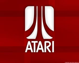ATARI_Logo_Wallpaper
