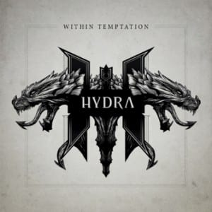 Within Temptation finished their US tour for their new album Hydra at the Palladium in Worcester.