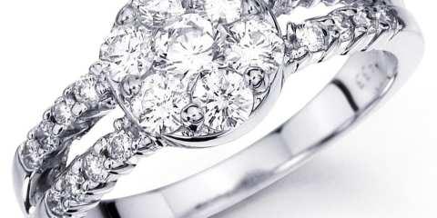fantasy-diamond-ring-10