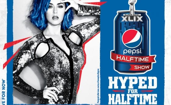 katy-perry-nfl-650