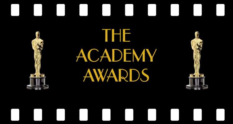 87th Annual Academy Awards Arrivals 2 further 2016 Oscar Nominations additionally Meow Wolf A Playground For Creatives furthermore Lupita Nyongo Viola Davis Vanity Fair Portraits furthermore Top 6 Biggest Up ing Movies Of 2017. on oscar nominations 2016 winners