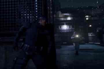 shadow moses mgs remake metal gear solid