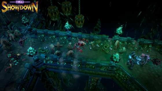 FS_Screen_GhostDungeon1_Ravager