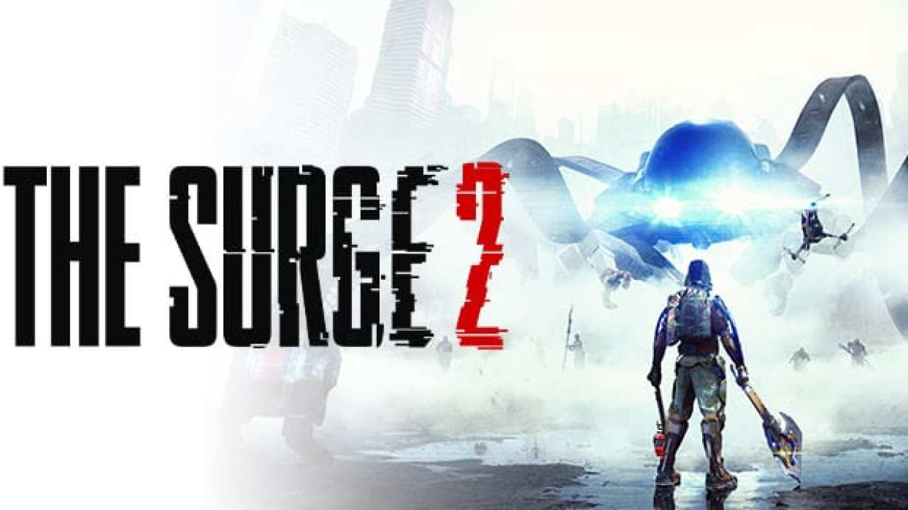 Image result for the surge 2 1280 x 720 \