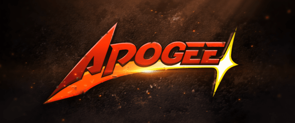 Apogee Games