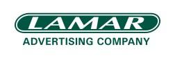 Lamar_Advertising_Company.jpg