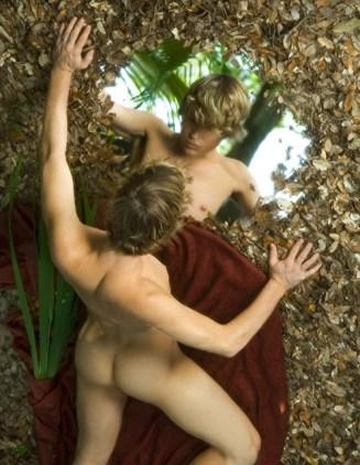 1-David-Vance-Narcissus-Ashtyn-Long02