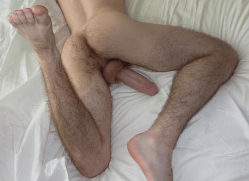задница парня эротика гей