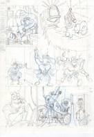 T.1 - page 6 - 100 EUR