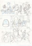 T.1 - page 10 - 100 EUR