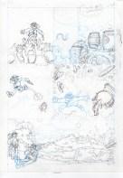 T.1 - page 38 - 110 EUR