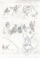 T.1 - page 44 - 100 EUR