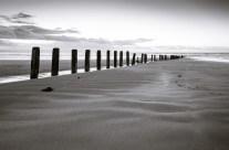 silver beach 5