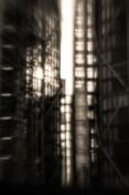 immanent city 35