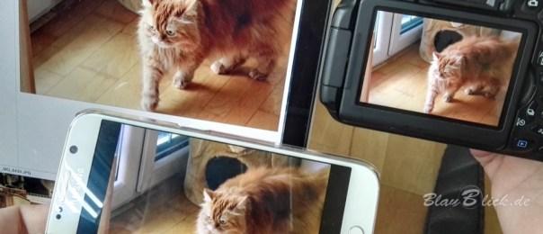 Mac Camera Mobilephone