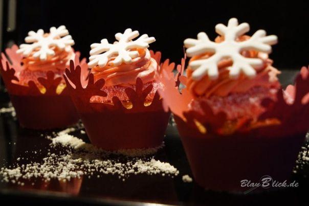 frozencupcake13