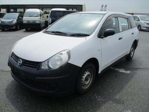 small resolution of stock engine capacity mileage fob price save estimated total price
