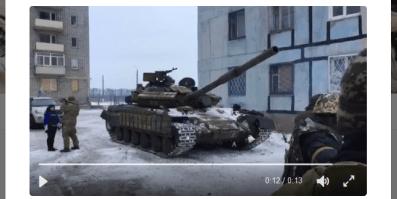 burridge_osce_tanks_ukraine