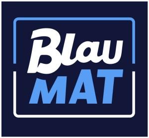 logo blaumat