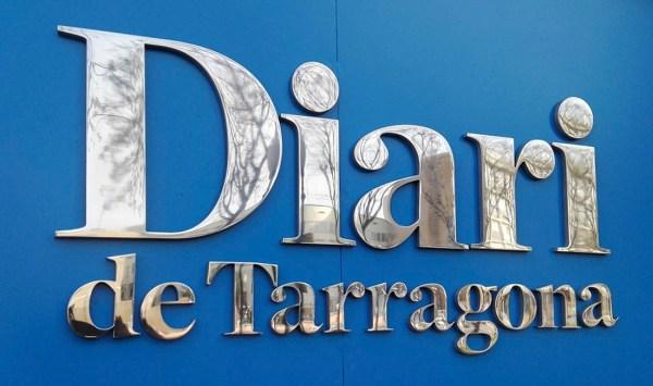letras relieve inox tarragona