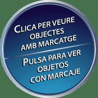 marcaje de objetos en tarragona