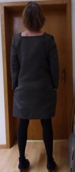 06-tragefoto-3-grau