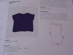 01 Modell 1