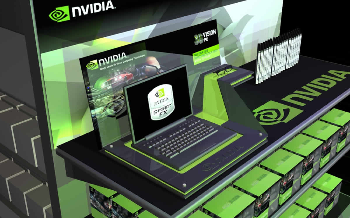 R4 Nvidia POP Best Buy0003
