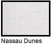 Nassau Dunes