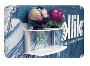 Blazer-KLIK-magnetic-display-shelving