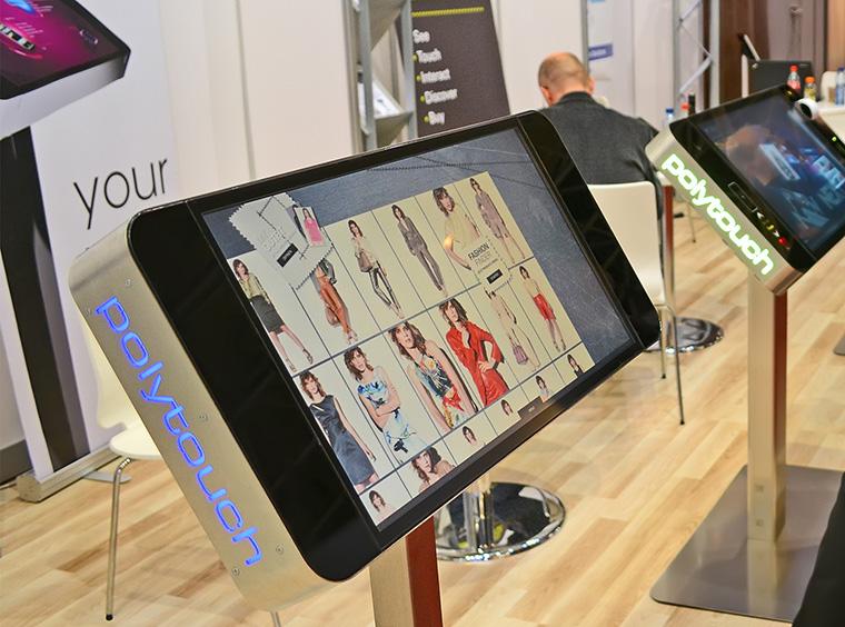 blazer-exhibits-interactive-kiosks
