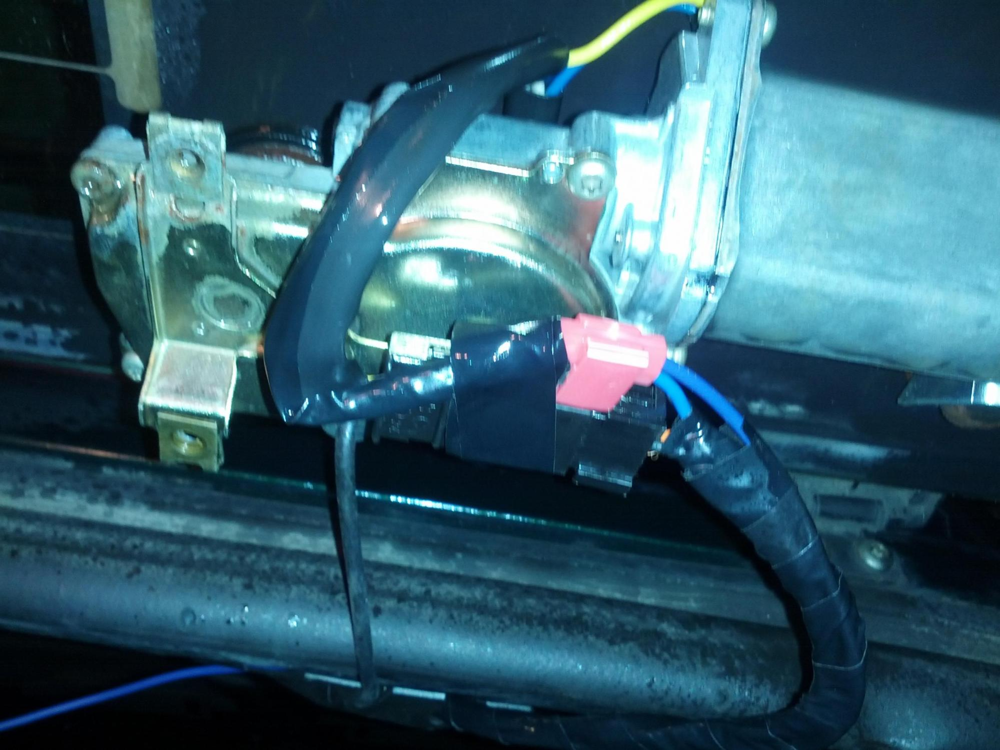 hight resolution of  please help need rear wiper switch circuit diagram img 20131119 181347 jpg