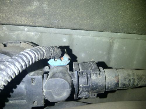 small resolution of 2005 blazer 2 door code p0449 4 3 l vortec evap canister vent solenoid