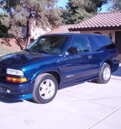 towing with a 2003 blazer xtreme p1010990 zps676b7bc6 jpg [ 1024 x 768 Pixel ]