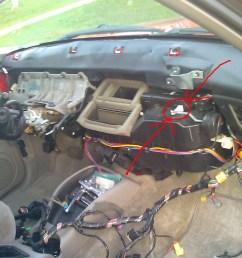 1998 chevy s10 motor wiring hvac wiring diagram expert 1998 chevy s10 motor wiring hvac [ 1600 x 1200 Pixel ]