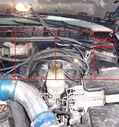 jimmy engine wiring harness wiring diagram yer 2000 gmc jimmy engine diagram [ 1200 x 900 Pixel ]