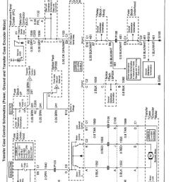 2000 chevy blazer transfer case diagram trusted wiring diagrams chevy s10 vacuum line diagram 2000 chevy transfer case diagram [ 776 x 1024 Pixel ]