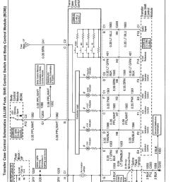 np8 auto 4wd transfer case info 2001 blazer blazer forum chevy 2001 chevy blazer 4wd problems 2001 chevy blazer 4wd wiring [ 780 x 1024 Pixel ]