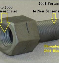 s10 knock sensor wire harness wire diagram s10 knock sensor wire harness [ 1027 x 829 Pixel ]