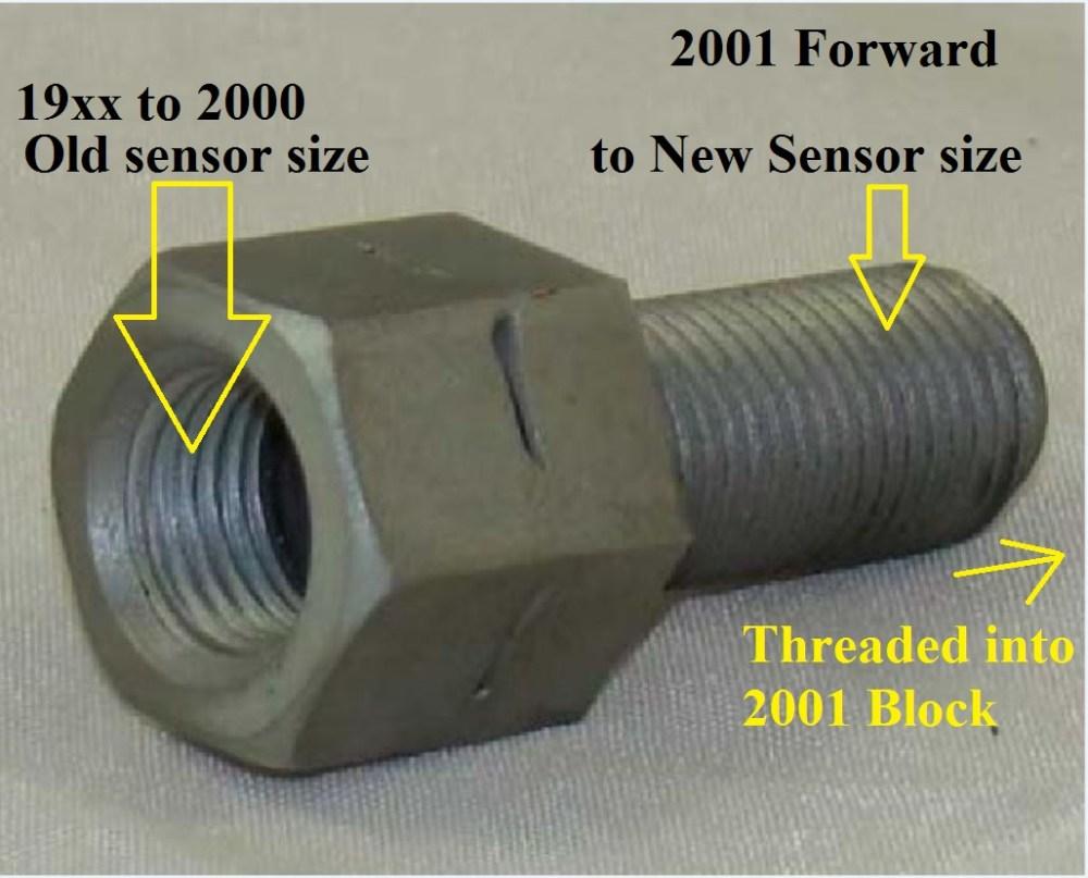 medium resolution of s10 knock sensor wire harness wire diagram s10 knock sensor wire harness