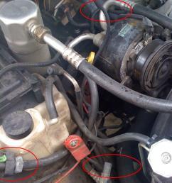 vacuum hose help img 0027 jpg [ 1199 x 1599 Pixel ]