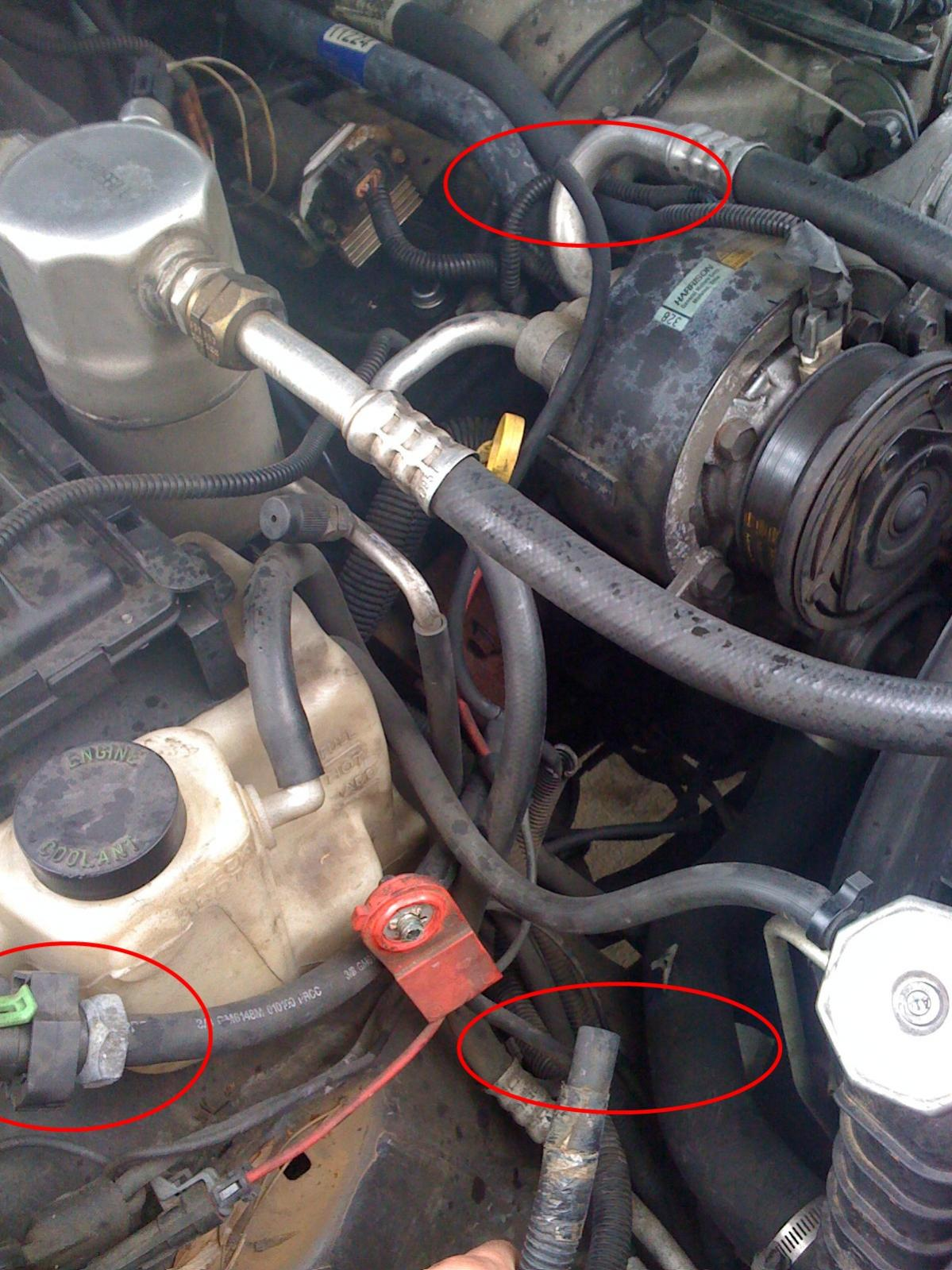 hight resolution of  vacuum hose help img 0027 jpg