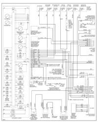 Fuel Gauge wiring diagram ? - Blazer Forum - Chevy Blazer ...