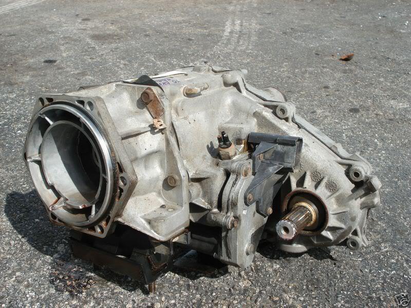 Chevy Blazer Transfer Case 2000 Chevy Blazer Transfer Case Diagram