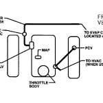 Diagram Wiring Diagrams 1997 S10 4x4 Full Version Hd Quality S10 4x4 Diagramlydal Portaimprese It