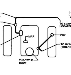 97 chevy engine diagram 3 1 liter wiring library 1996 chevy 4 3 vortec egr valve location on 74 chevy van wiring [ 1201 x 801 Pixel ]